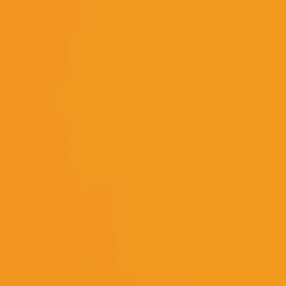 CLEMENTINE 342026