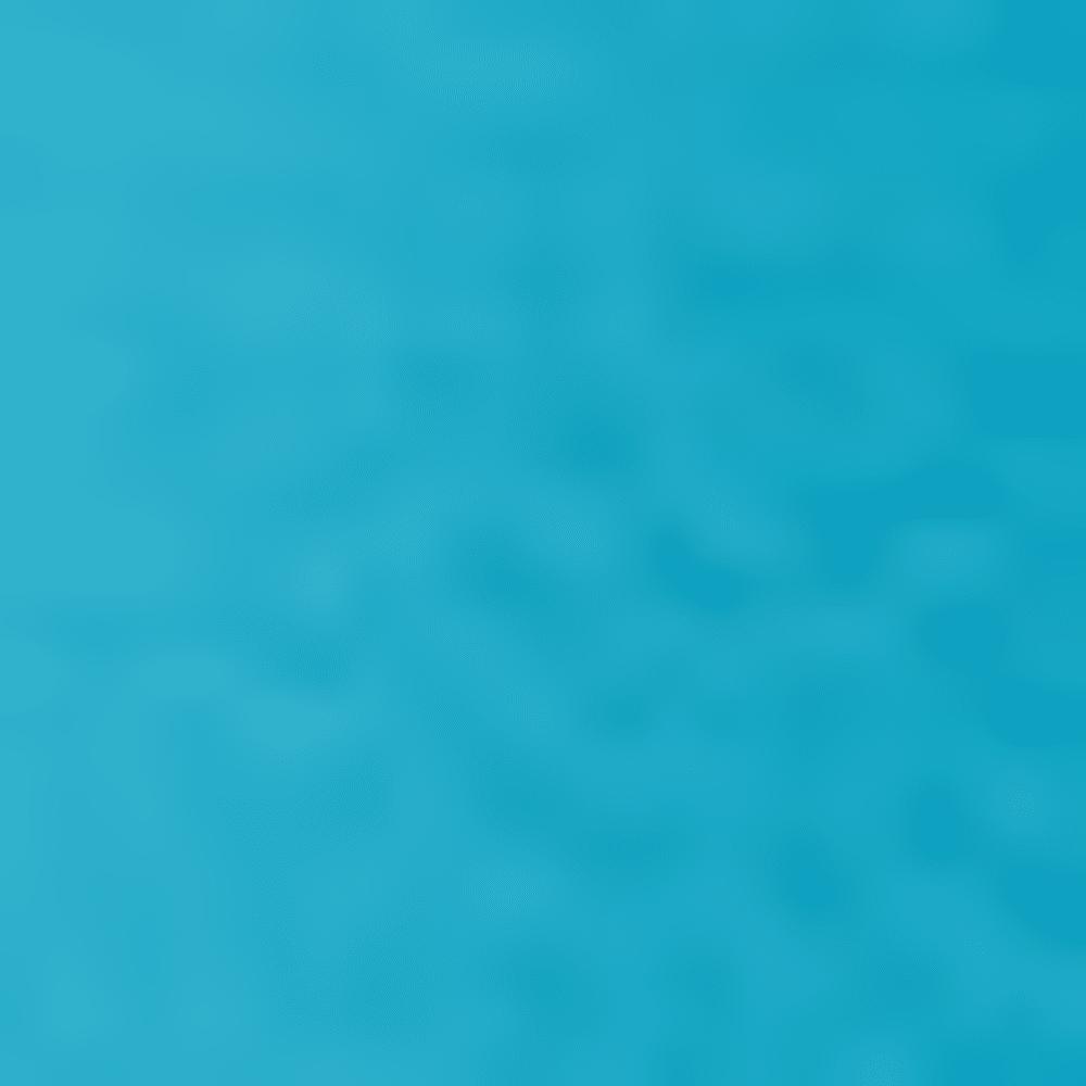 CERULEAN 342092
