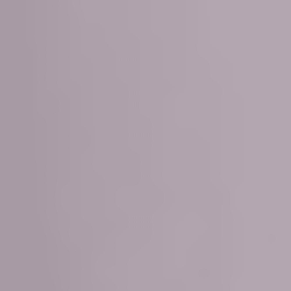 AUBERGINE 342091