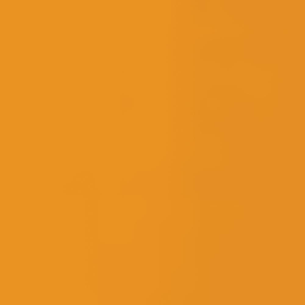CLEMENTINE 342094