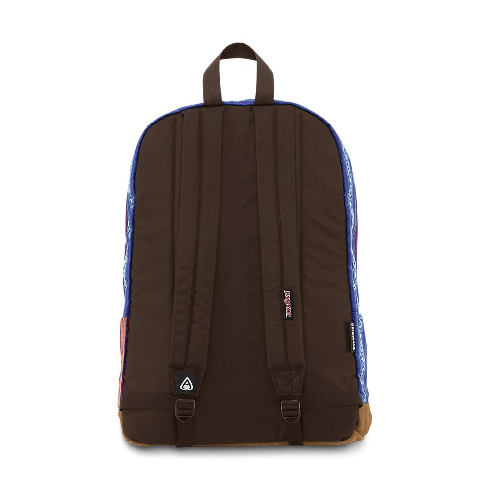 JANSPORT Right Pack Backpack - OTHER VARIOUS COLORS