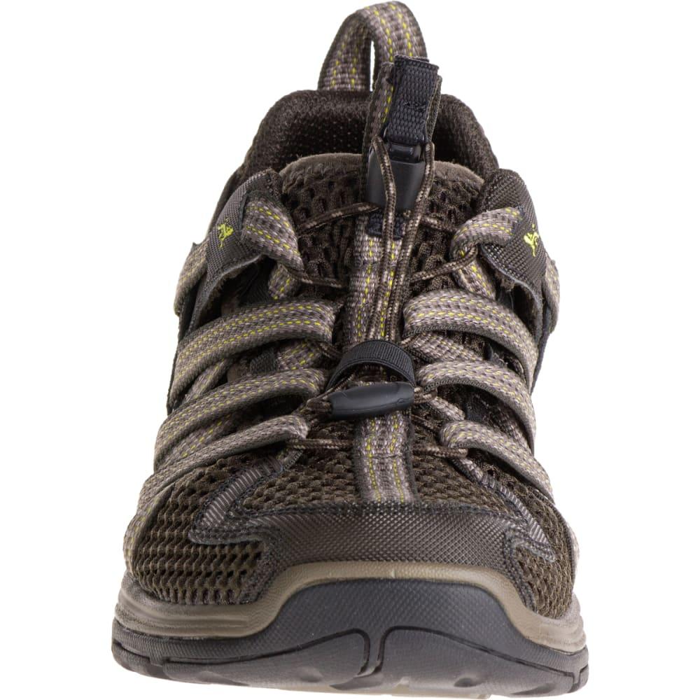 1c4f934f333 CHACO Men  39 s Outcross Evo 1 Shoes