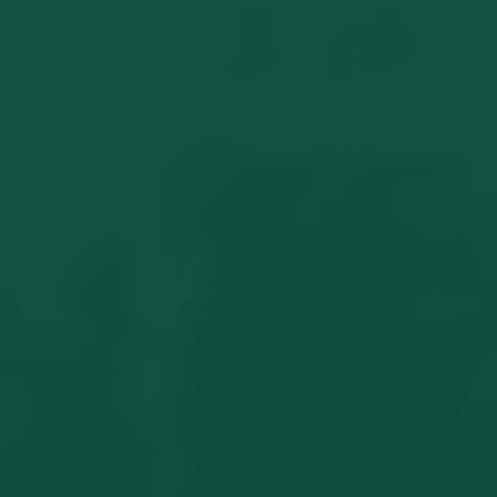 MEDIUM GREEN