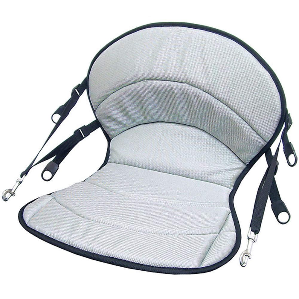 SEALS Cloud 10 Sit-on-Top Kayak Seat ONE SIZE