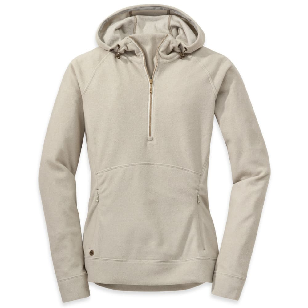 OUTDOOR RESEARCH Women's Antora Hoody - CAIRN