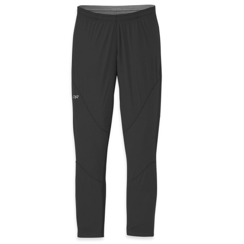 OUTDOOR RESEARCH Women's Centrifuge Pants - BLACK