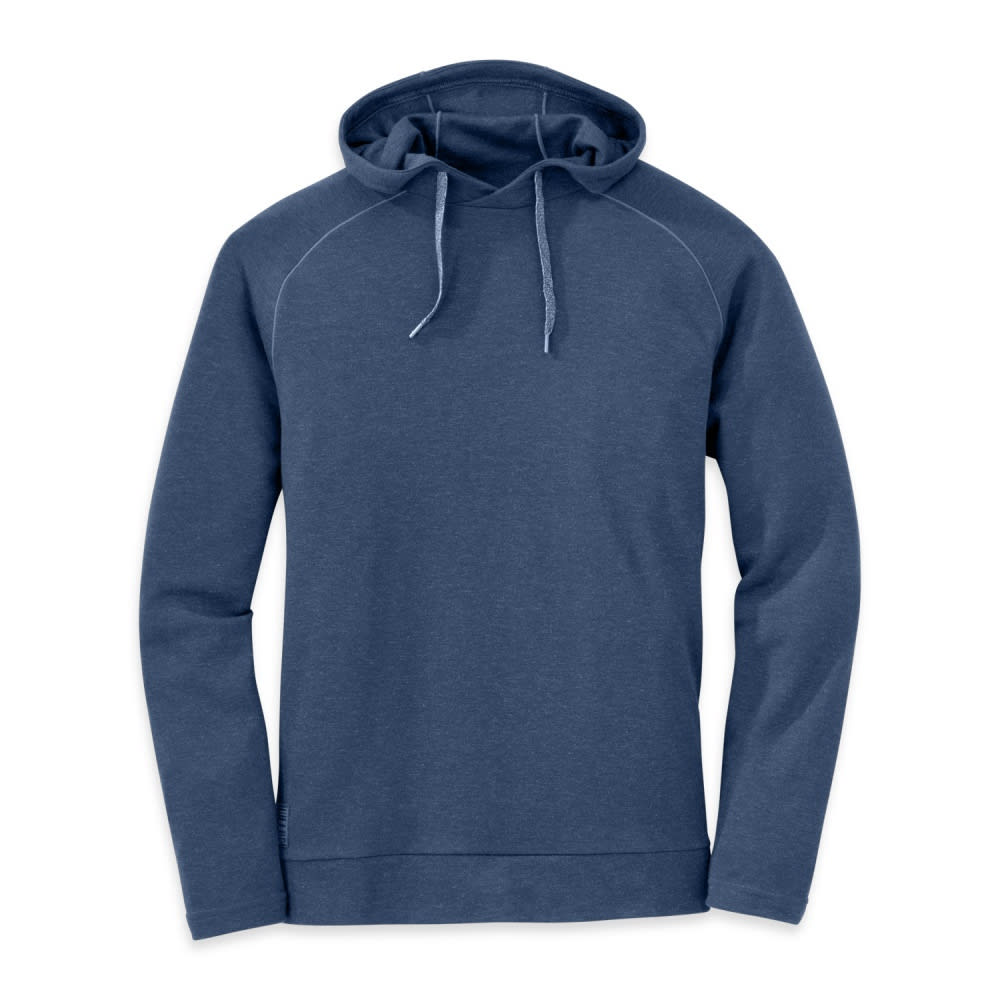 OUTDOOR RESEARCH Men's Blackridge Hoody - DUSK