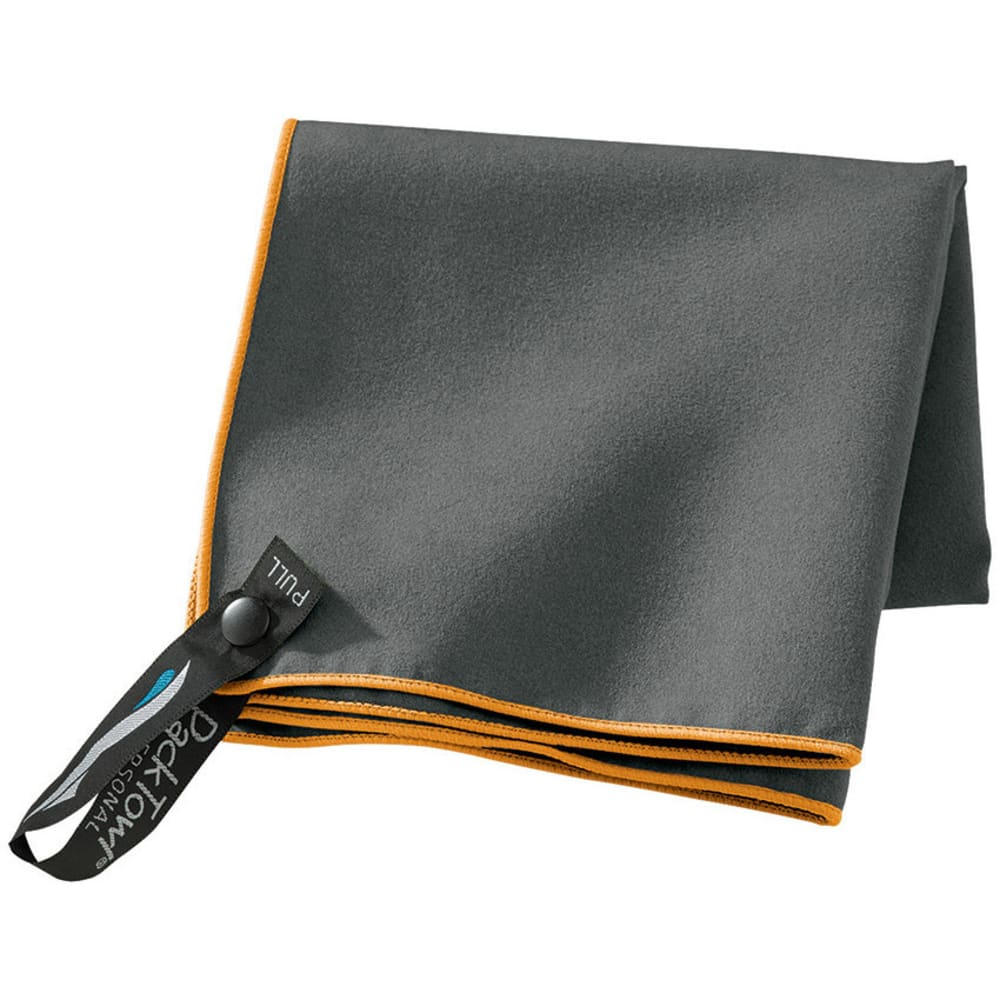 PACKTOWL Personal Towel, Large - ECLIPSE 06068