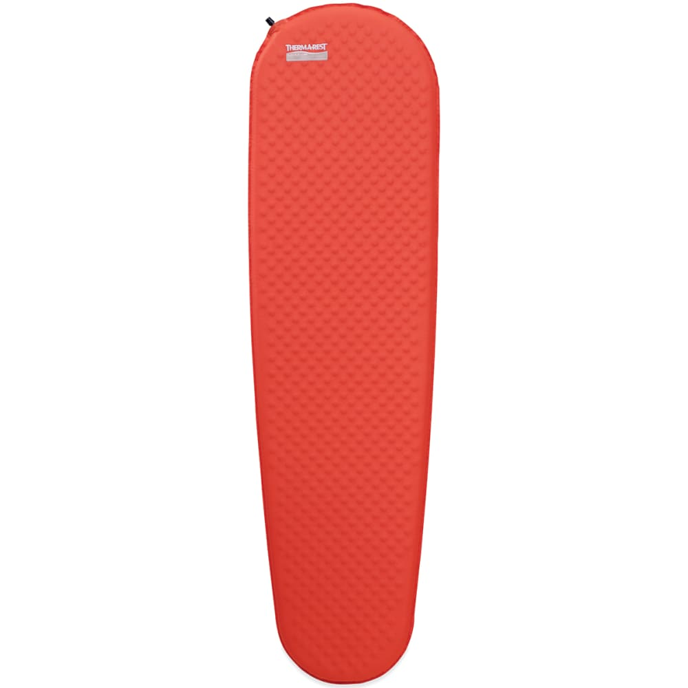 THERM-A-REST ProLite Plus Sleeping Pad, Long   - POPPY