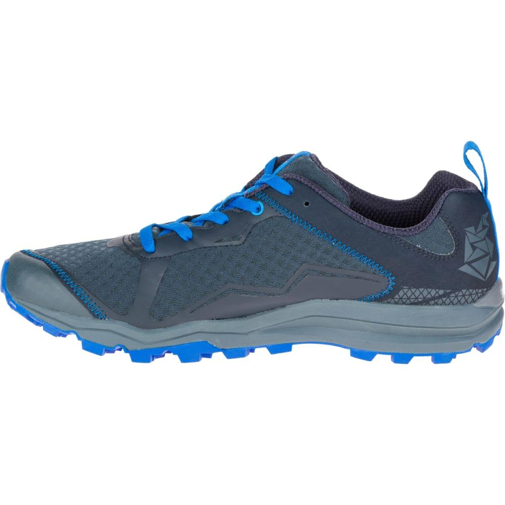 Merrell Men S All Out Crush Light Trail Running Shoe