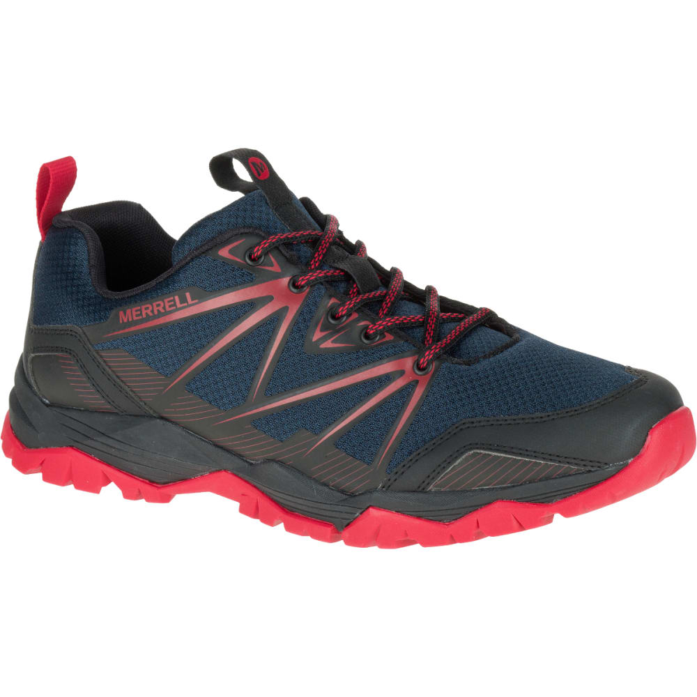 Merrell Capra Rise Men S Hiking Shoes