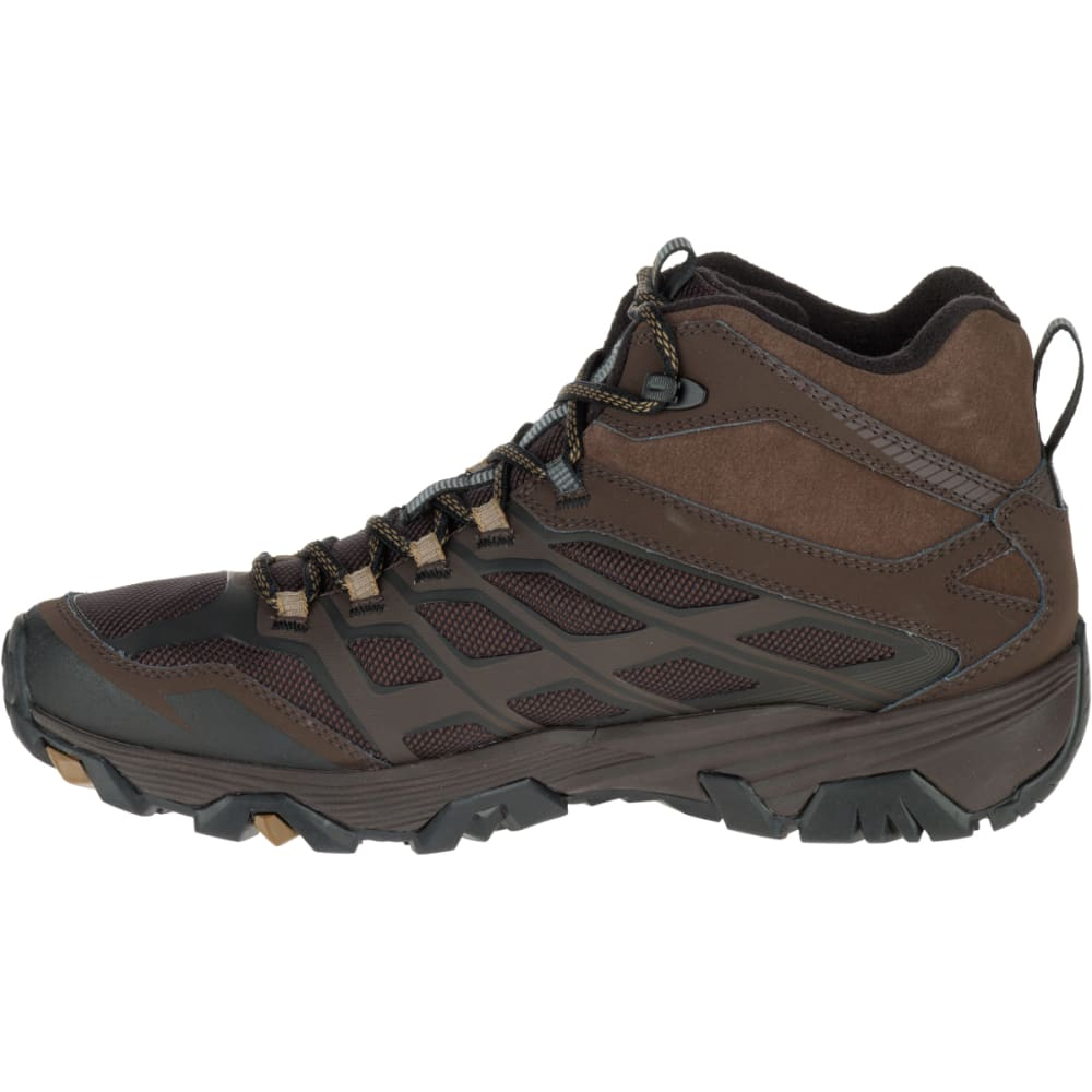 pay with visa cheap price Men's Merrell Moab FST Ice+ Thermo browse cheap price sale limited edition sale explore outlet visa payment EY0WS8NZ