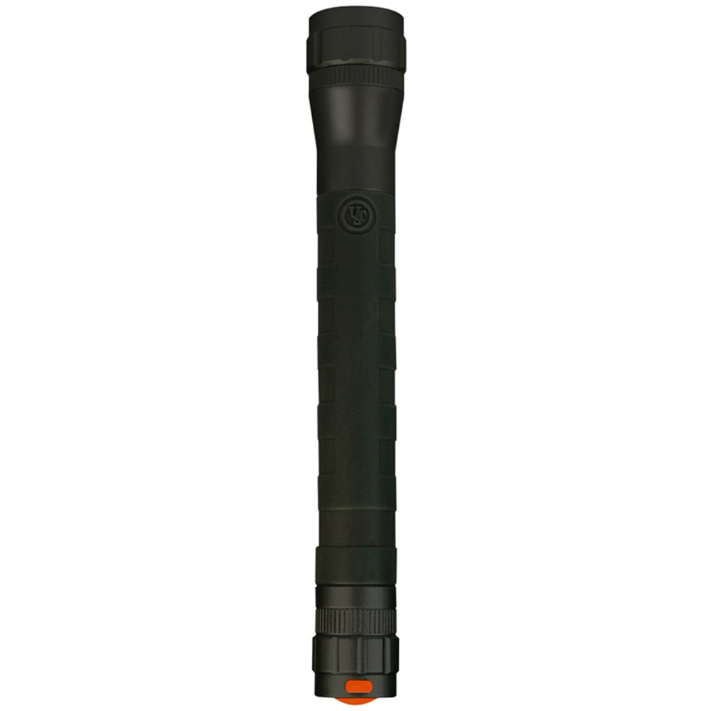 ULTIMATE SURVIVAL TECHNOLOGIES Brightforce 2AAA Flashlight - NO COLOR