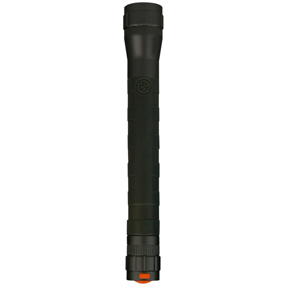 ULTIMATE SURVIVAL TECHNOLOGIES Brightforce 2AAA Flashlight - NO COLOR