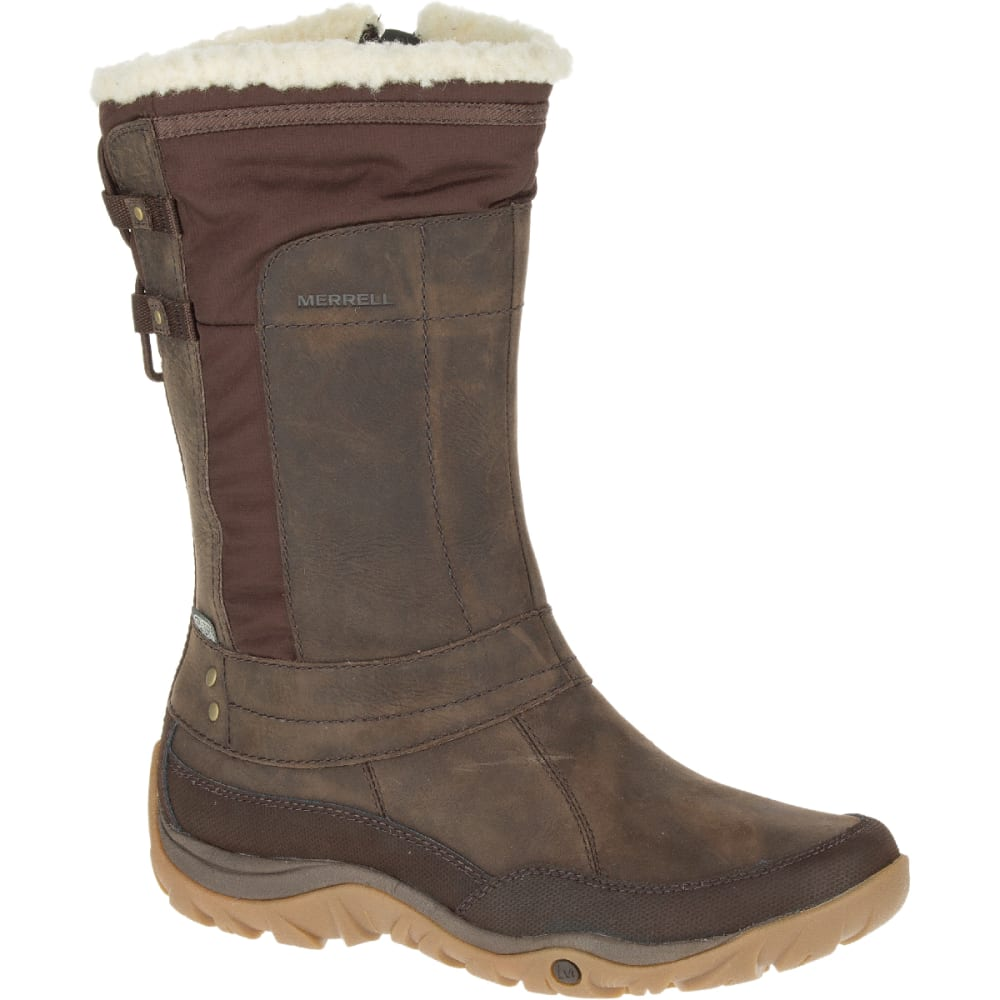 Cheap Womens Winter Boots Size 10 | Division of Global Affairs