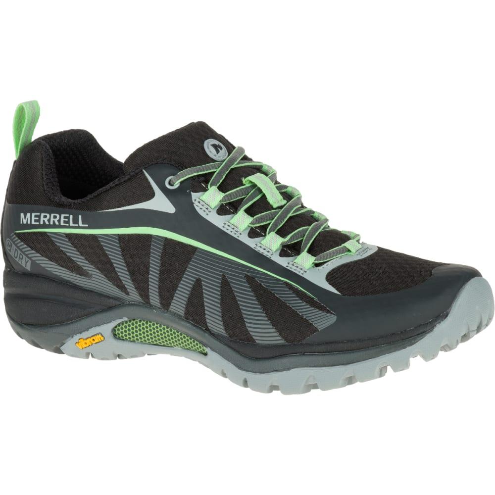 Nike Waterproof Shoes Women S