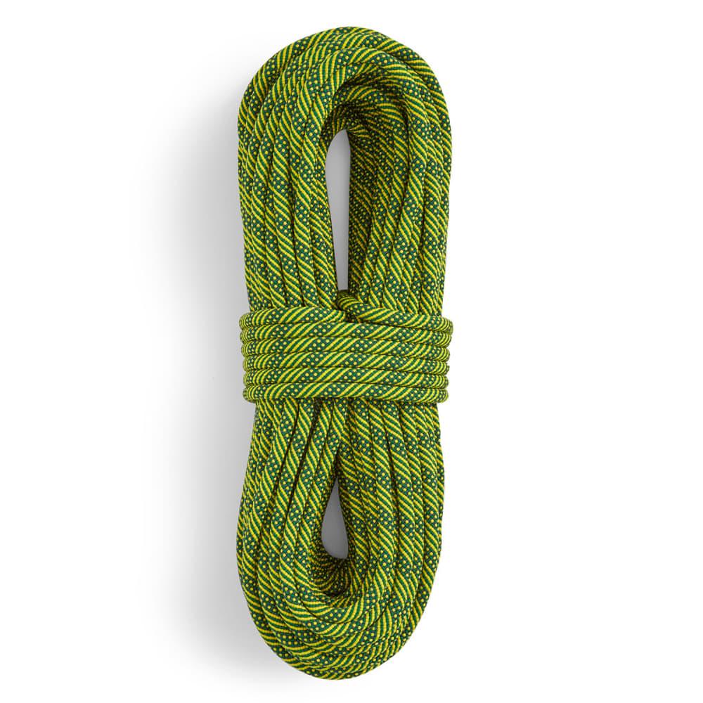 STERLING Marathon Pro 10.1 mm x 60 m Dry-Core Rope - GREEN