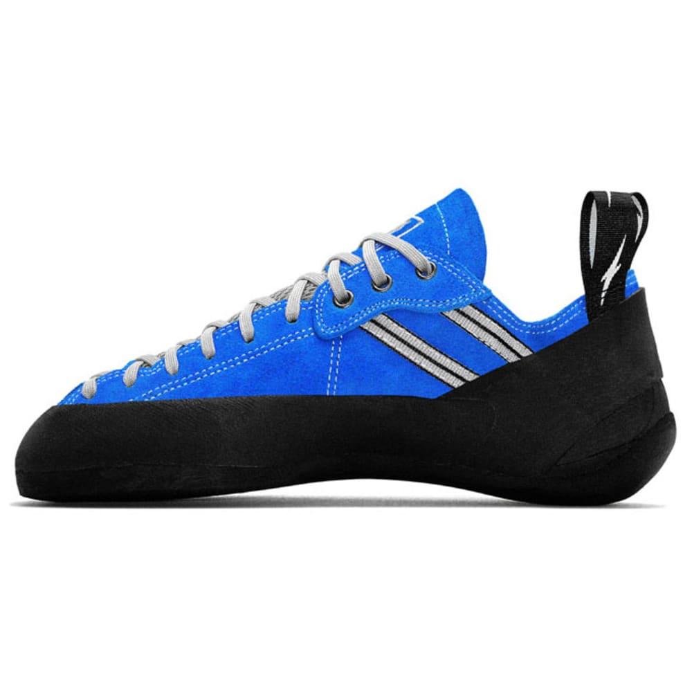 EVOLV Royale Climbing Shoes - ROYAL BLUE