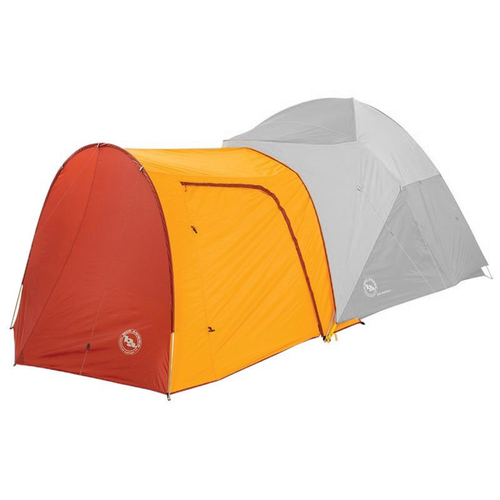 BIG AGNES Big House 6 Vestibule - Eastern Mountain Sports bcaf7ce2624b