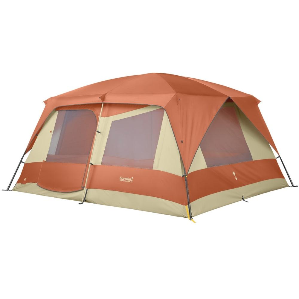 EUREKA Copper Canyon 12 Person Tent NO SIZE