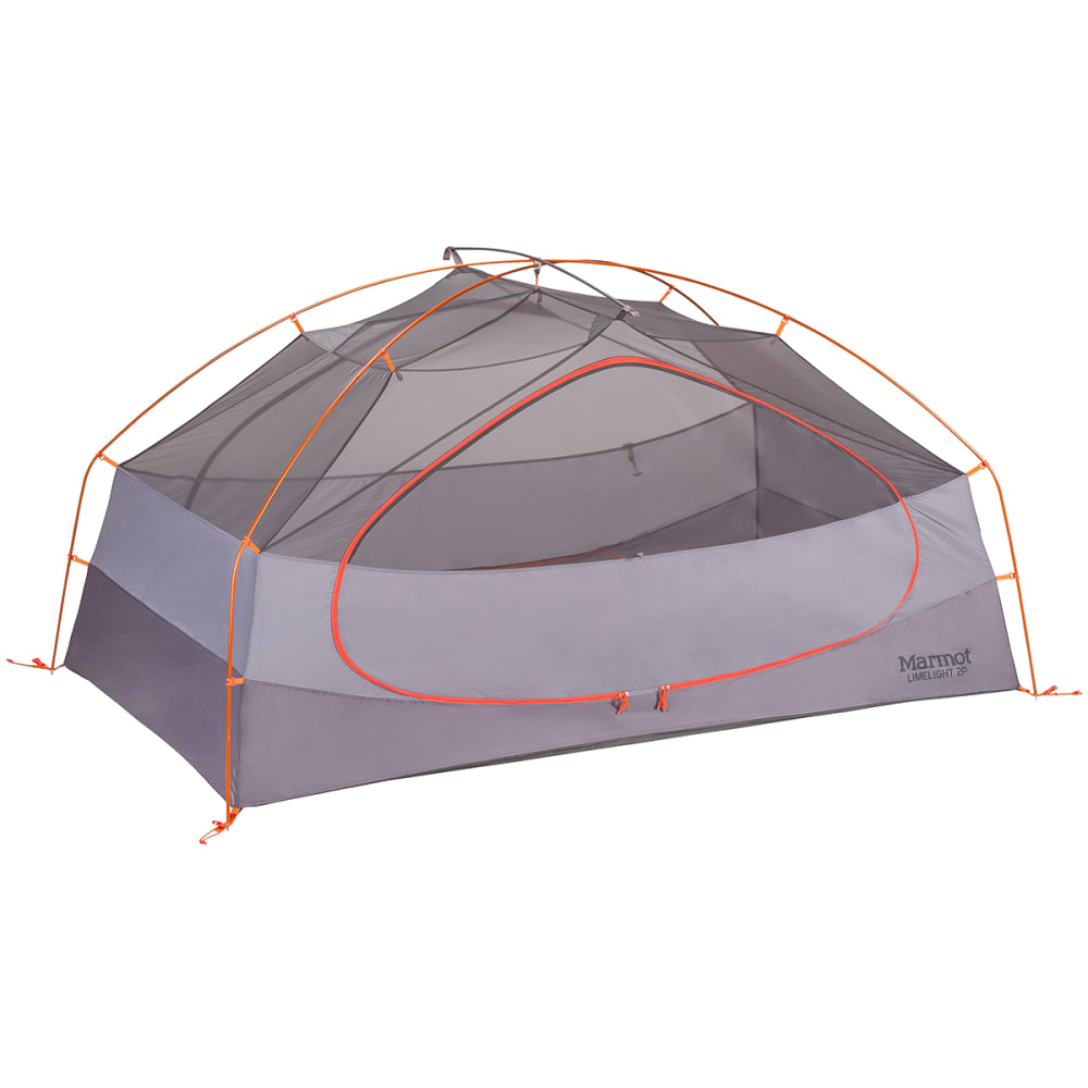 MARMOT Limelight 2P Tent ONE SIZE