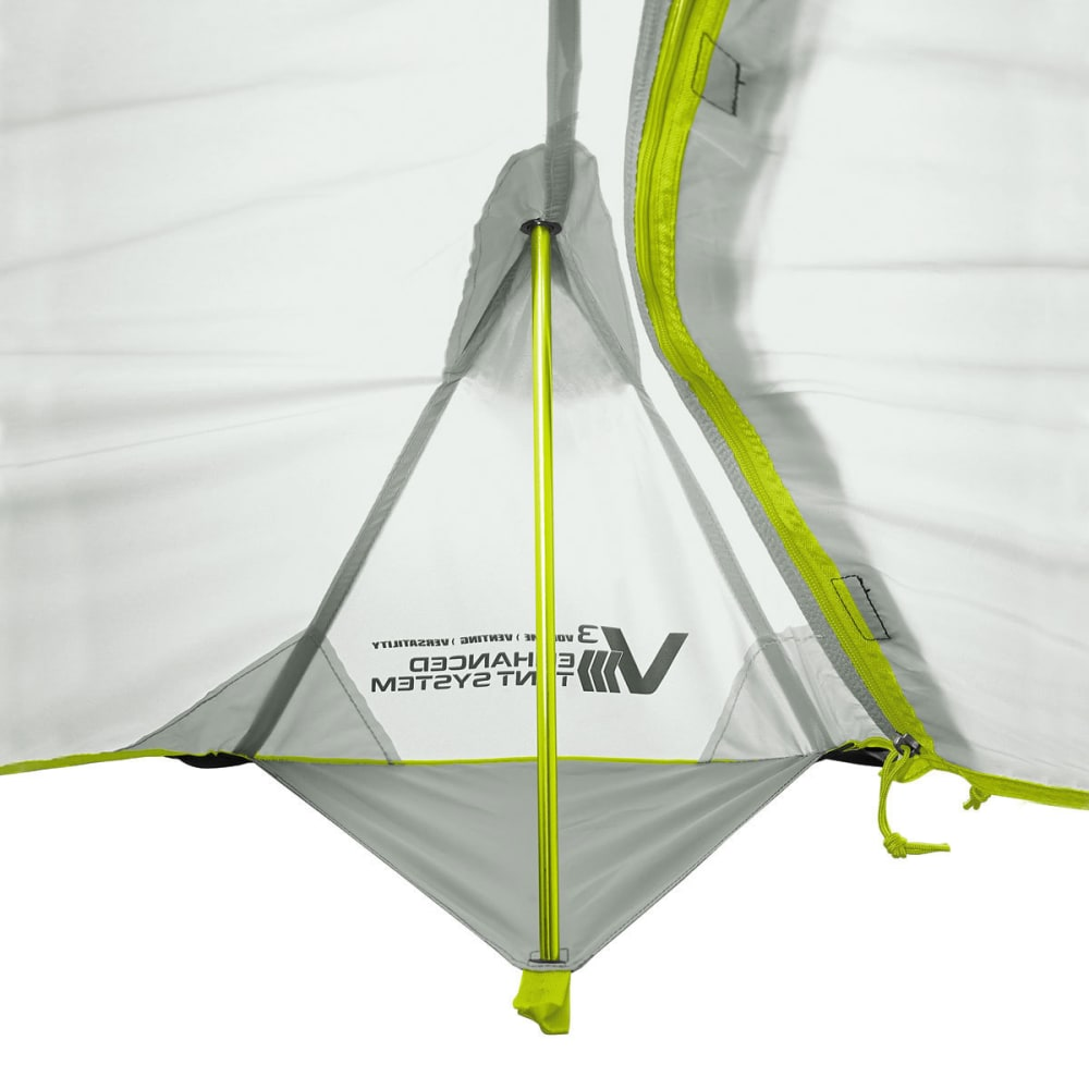 EUREKA Midori 2 Person Tent - LIME PUNCH/GREY  sc 1 st  Eastern Mountain Sports : eureka 2 person tent - afamca.org