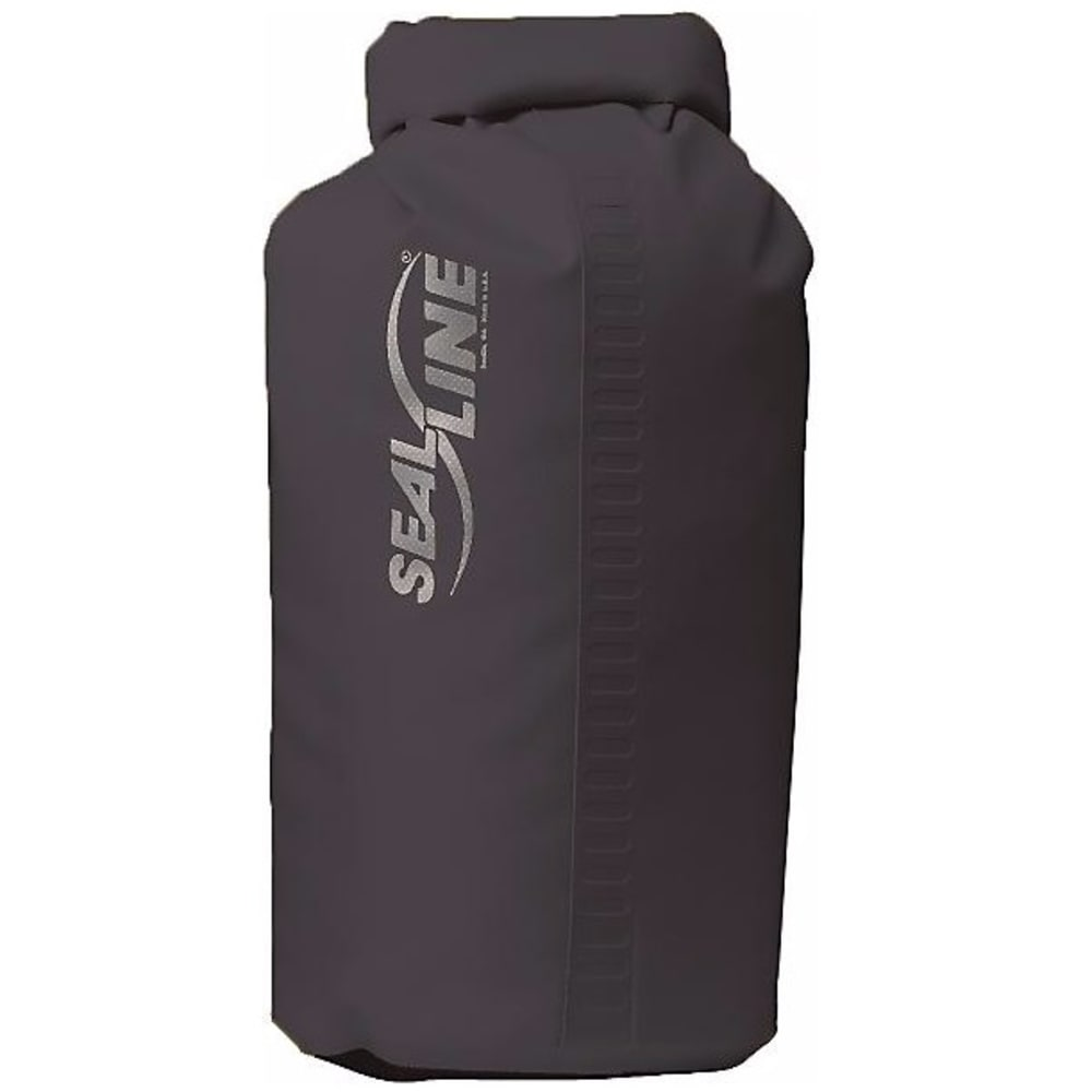 SEALLINE  Baja Dry Bag, 55L - BLACK