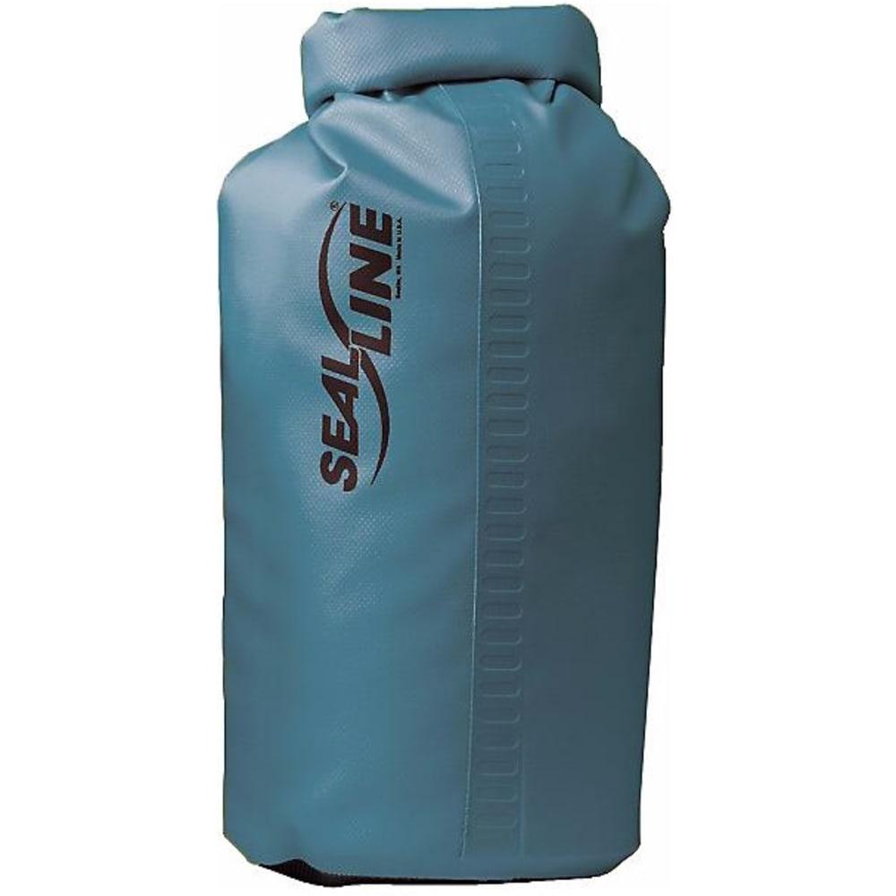 SEALLINE Baja Dry Bag, 30L - BLUE