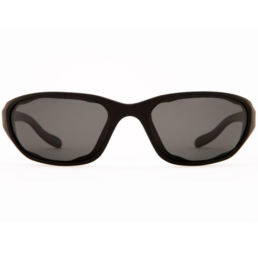 810b56c5aa Native Throttle Sunglasses Clearance - Bitterroot Public Library