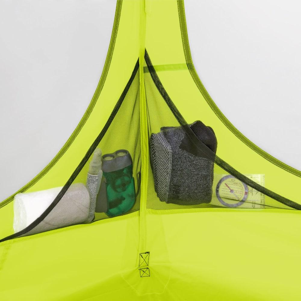 ... EUREKA Spitfire 1 Person Tent - GREY/LIME ... & EUREKA Spitfire 1 Person Tent - Eastern Mountain Sports