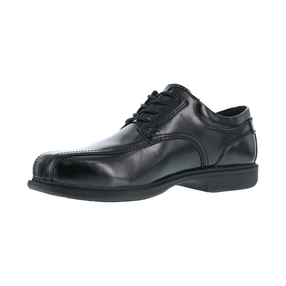 FLORSHEIM Men's Coronis Shoes - BLACK
