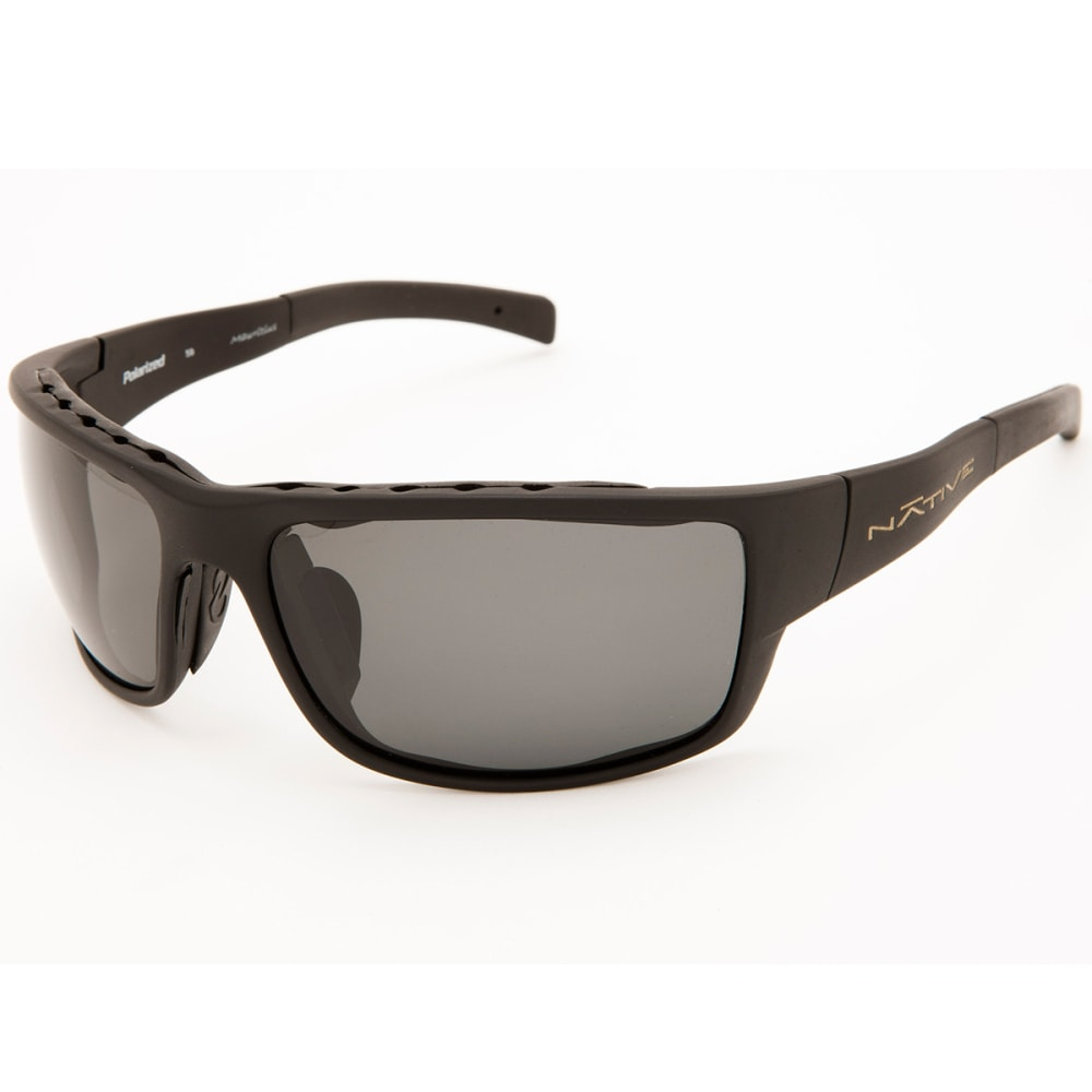 photo: Native Cable sport sunglass