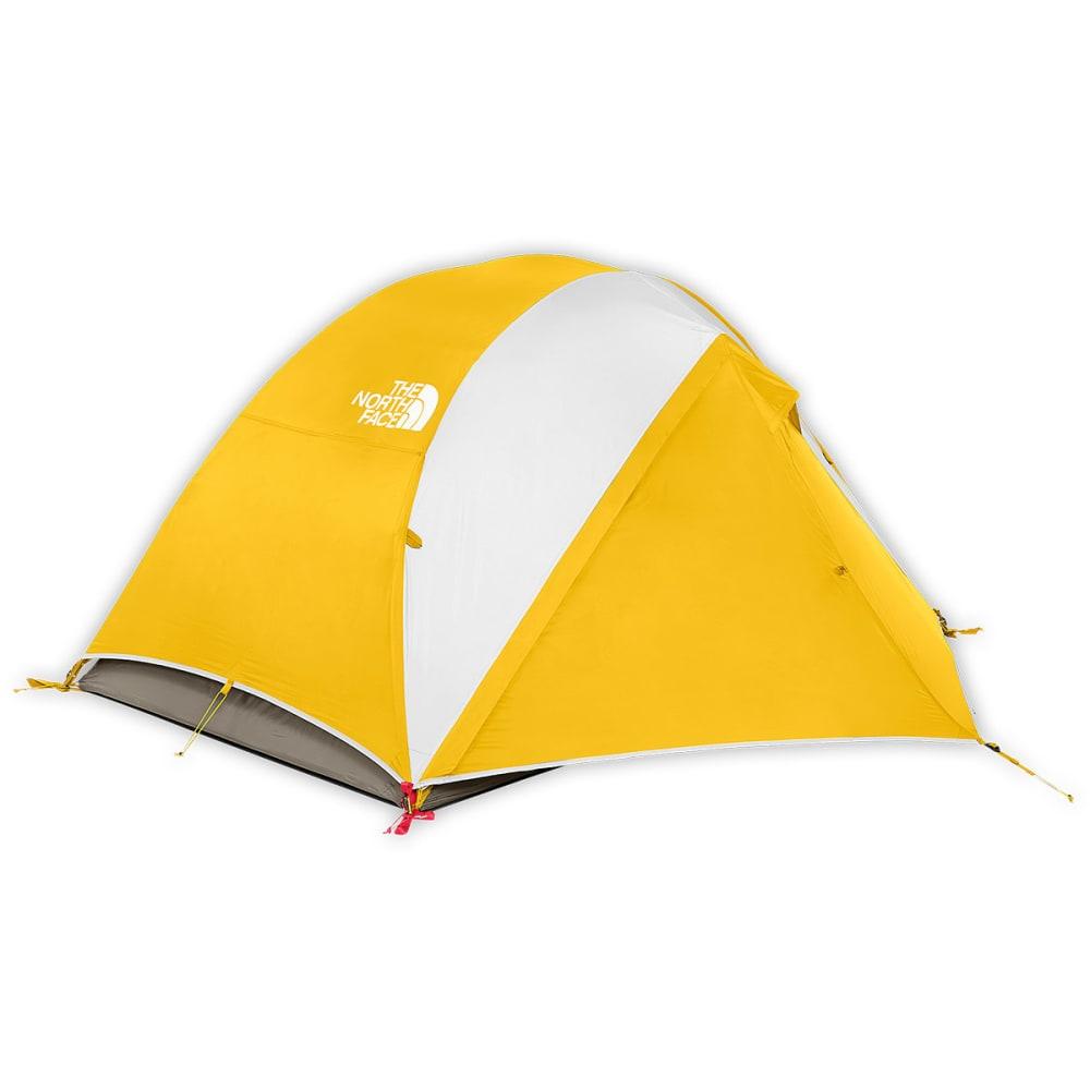 THE NORTH FACE Talus 2 Tent - CASTORGREY/ARROWWOOD