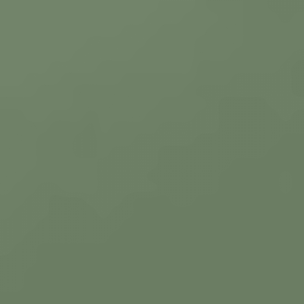 GRAPE LEAF/LICHEN GR