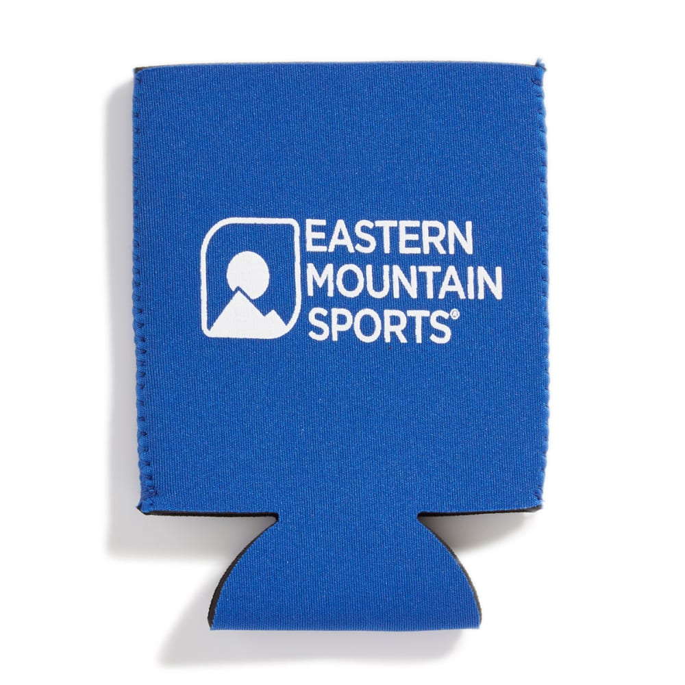 EMS® Sun Koozie - NO COLOR