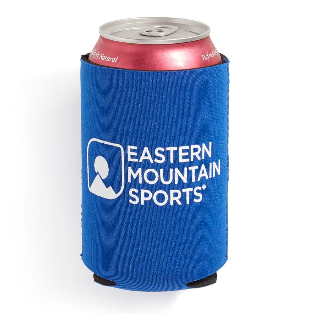 EMS Sun Drink Cooler - NO COLOR