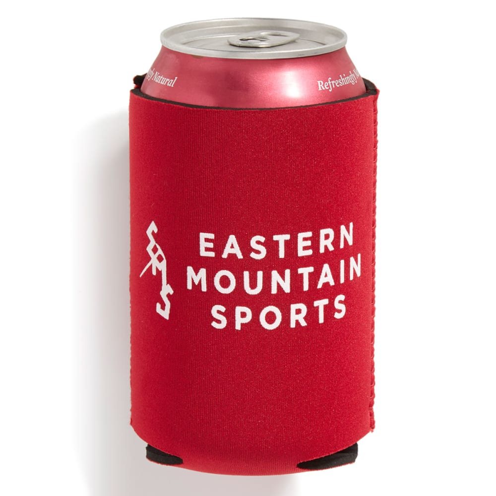 EMS® Axe Koozie - RED