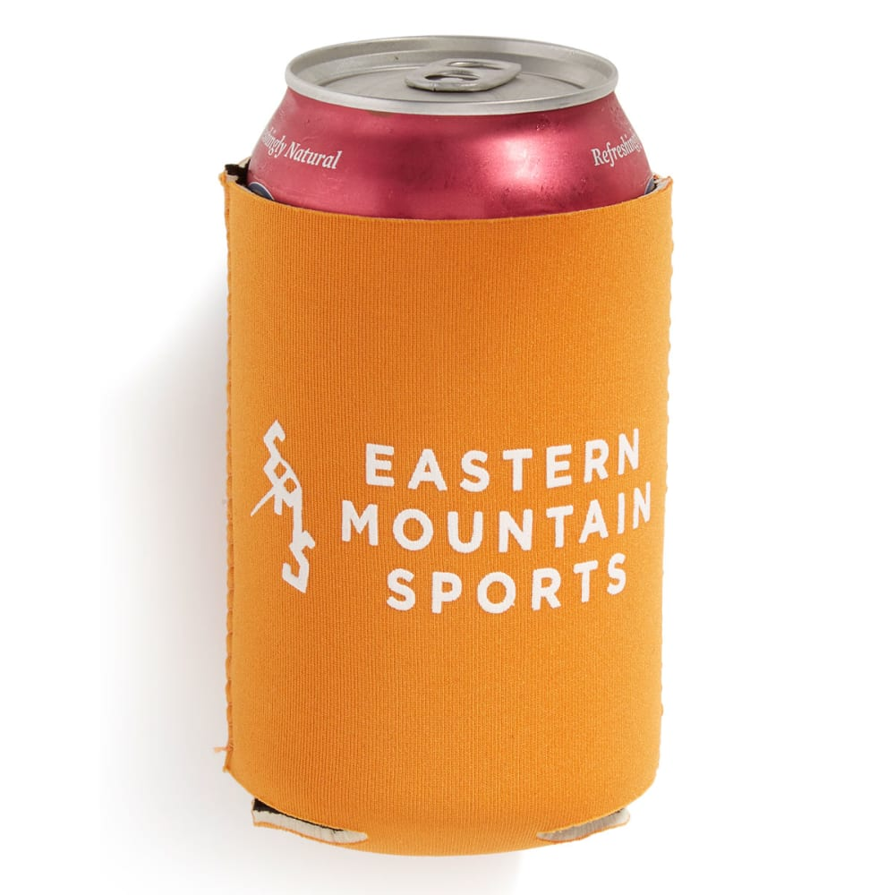 EMS Axe Drink Cooler - ORANGE