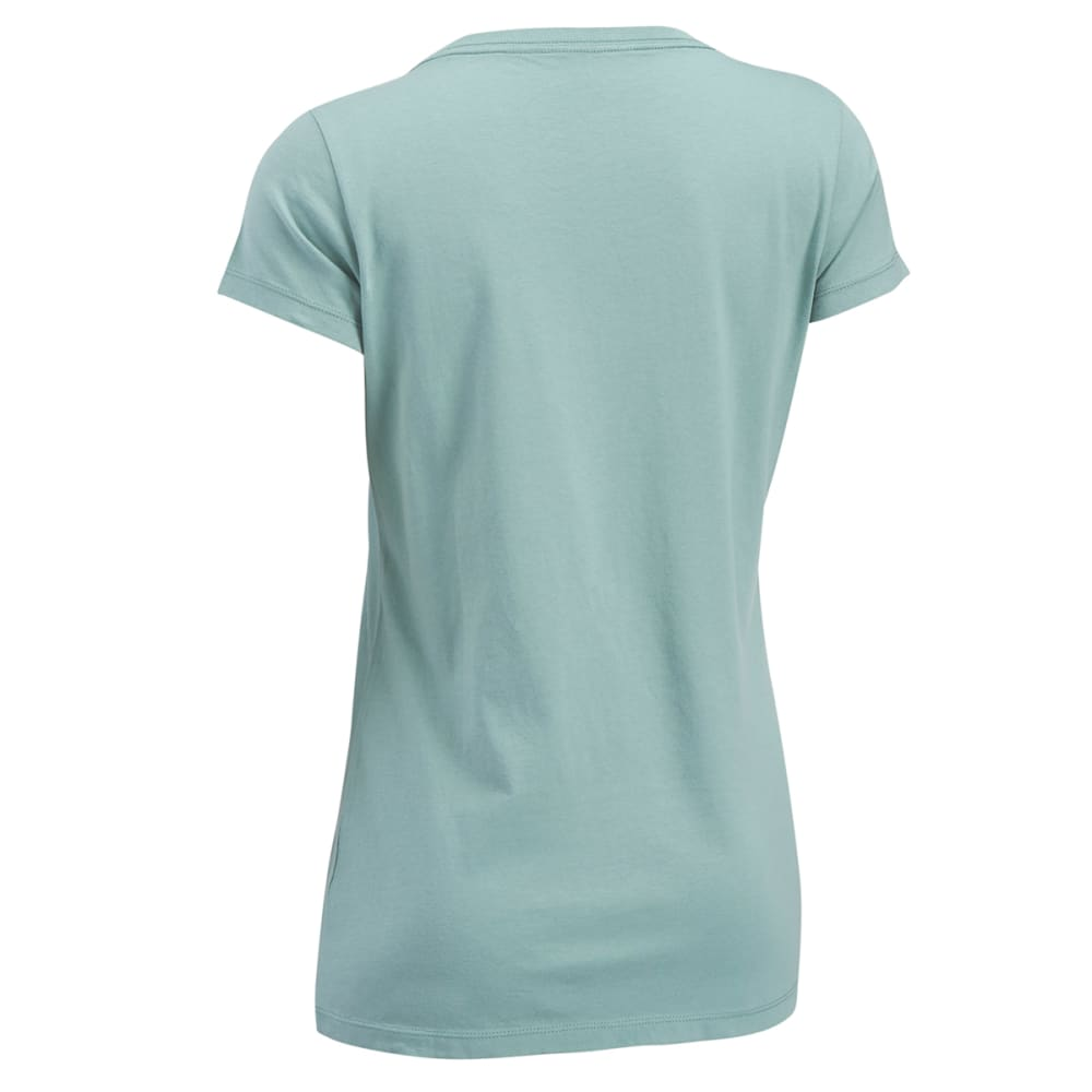 EMS® Women's Throwback '78 Graphic Tee - OIL BLUE