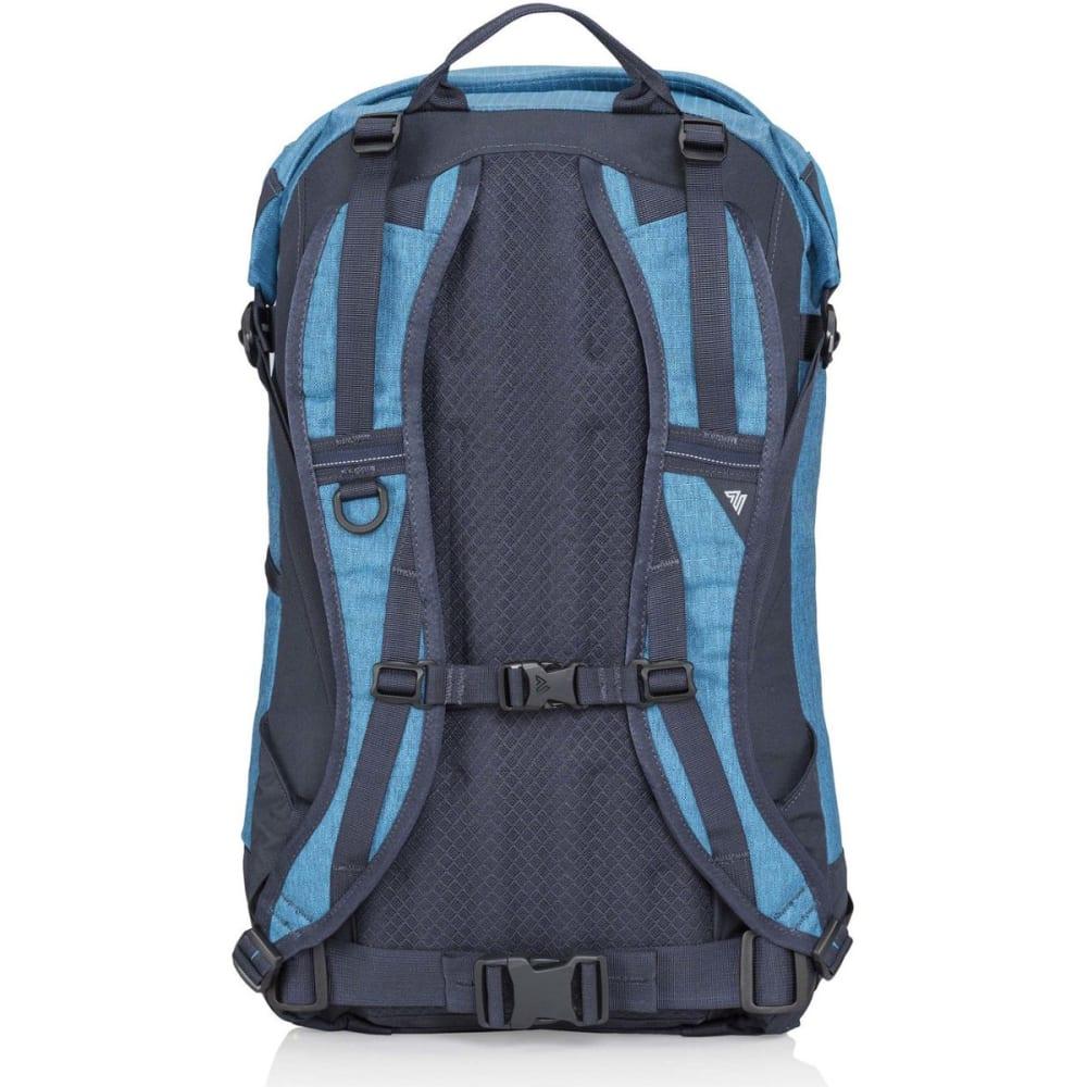 GREGORY Avenue I-Street Backpack - HIGHLINE BLUE
