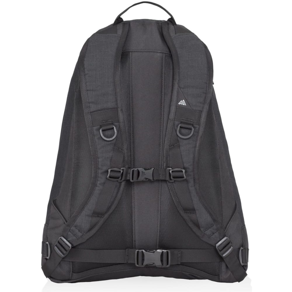 47cc3ac240c7 GREGORY Explore Workman Backpack - Eastern Mountain Sports