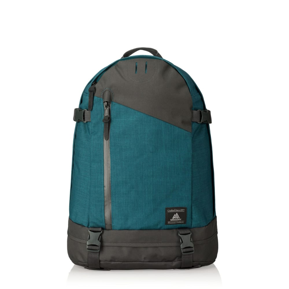 GREGORY Explore Muir Backpack - STONE TEAL