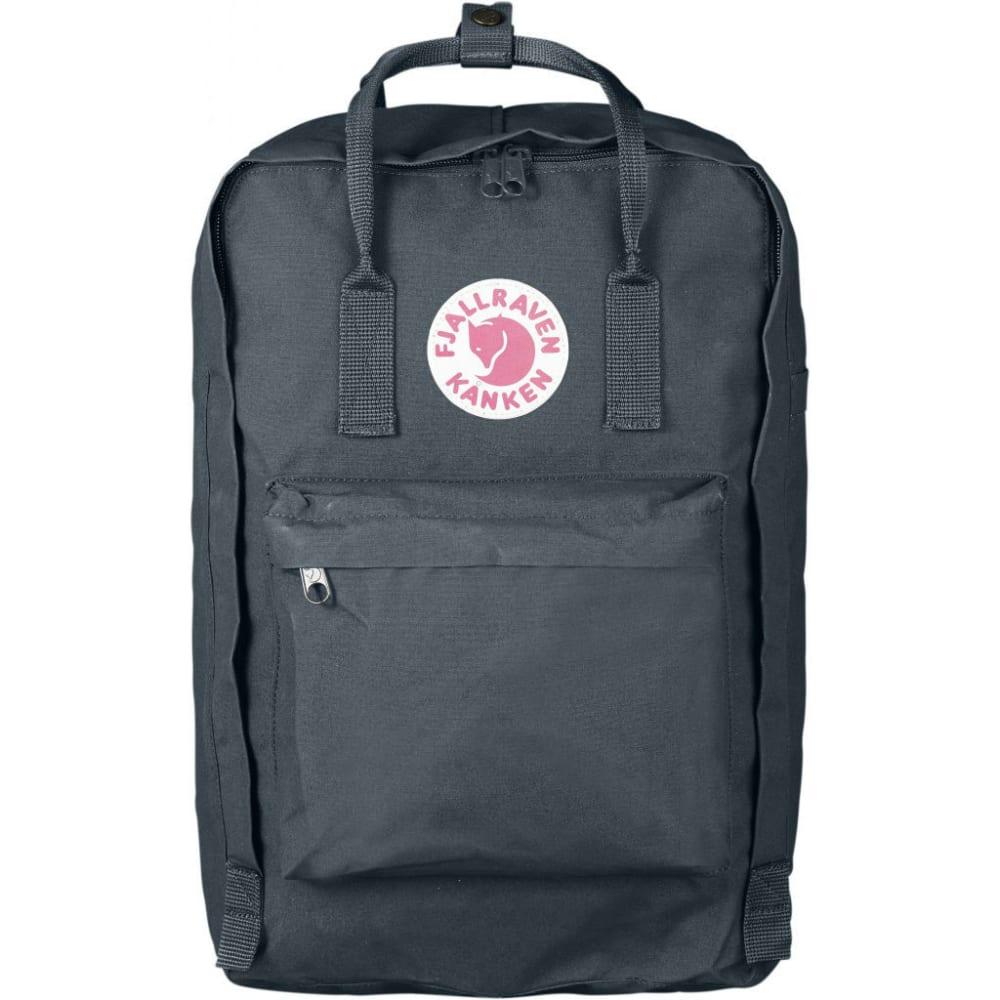 """FJALLRAVEN Kanken 17"""" Laptop Backpack ONE SIZE"""