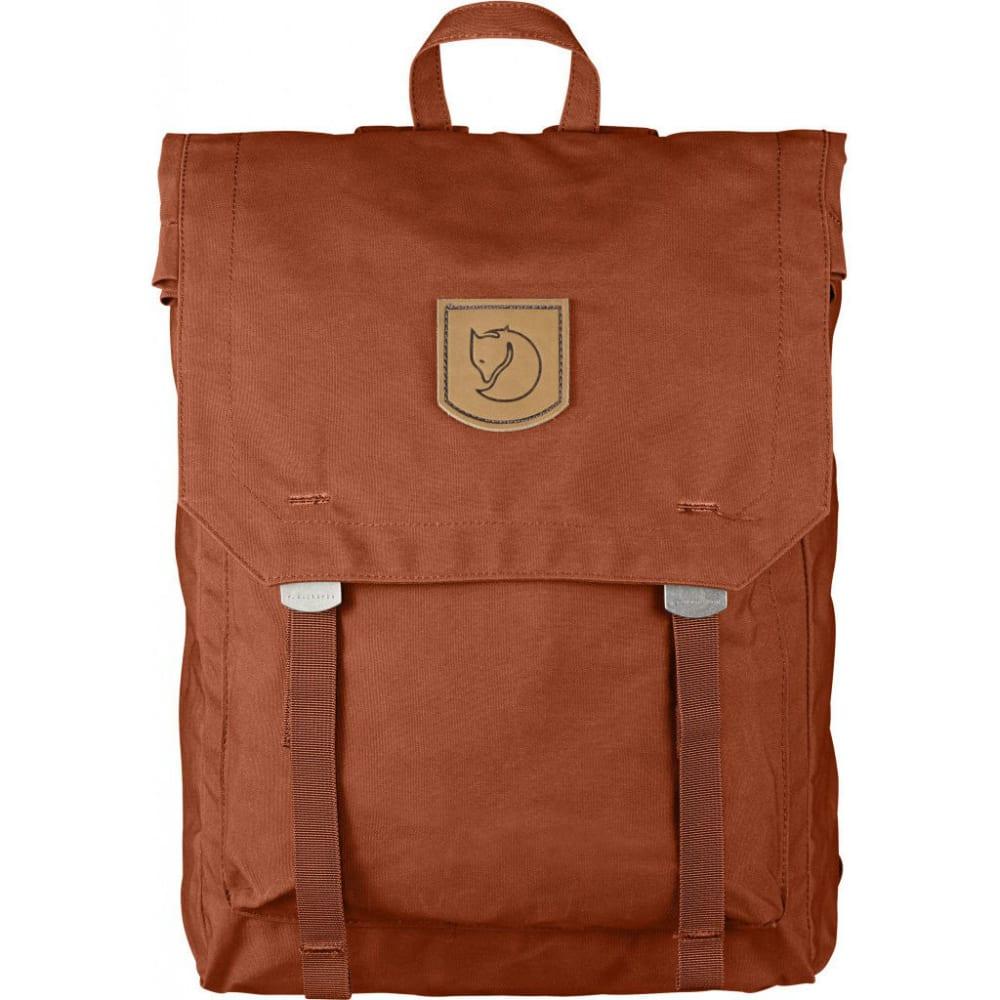 FJALLRAVEN Foldsack No. 1 - AUTUMN LEAF