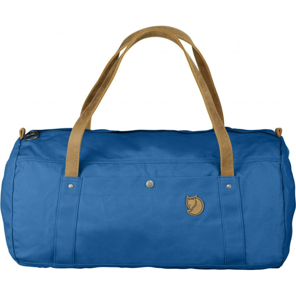 FJALLRAVEN Duffel No.4 large ONE SIZE