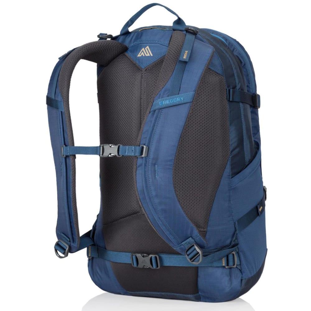 GREGORY Grandeur Series Matia 28 Backpack - HARBOR BLUE