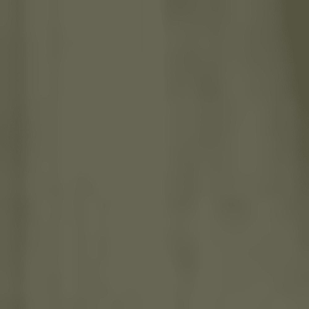 TARMAC/DK OLIVE