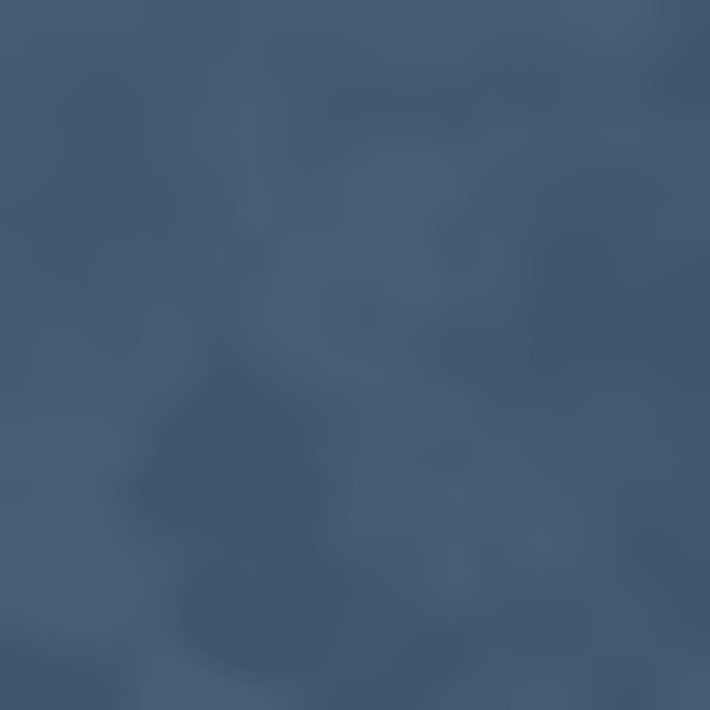 UNCLE BLUE/DK NVY