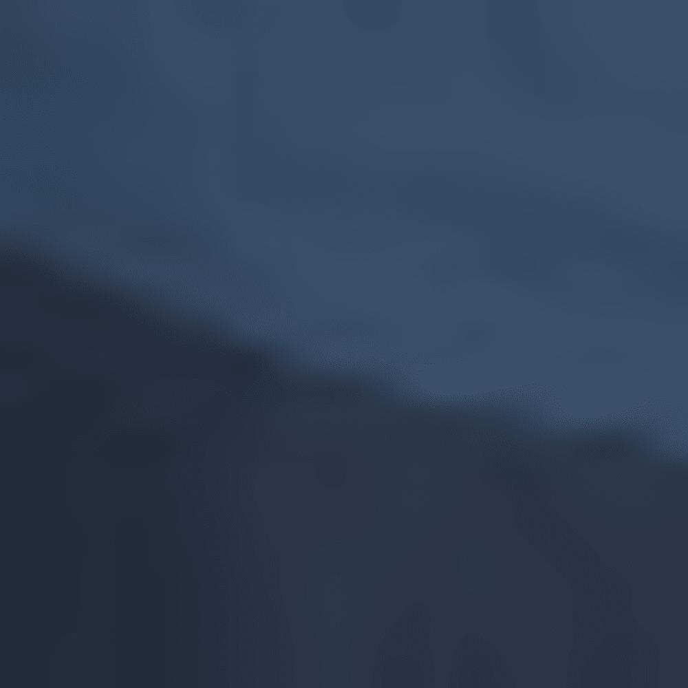 DARK NAVY/UNCLE BLUE