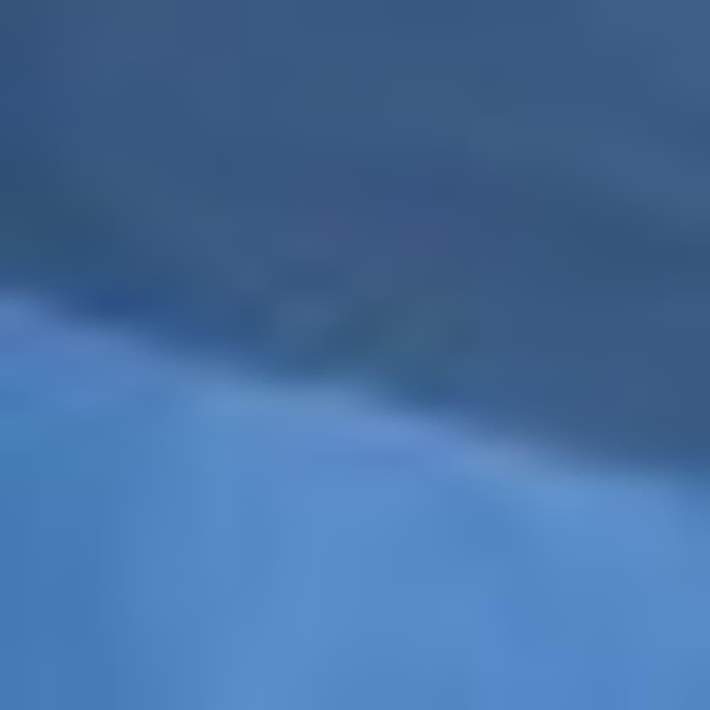 UN BLUE/UNCLE BLUE